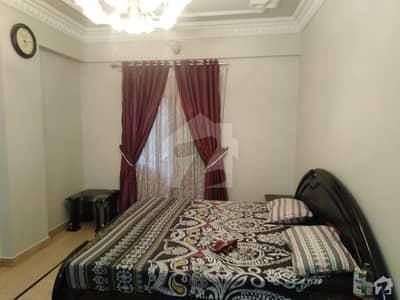 پنجاب کالونی کراچی میں 3 کمروں کا 7 مرلہ فلیٹ 65 لاکھ میں برائے فروخت۔