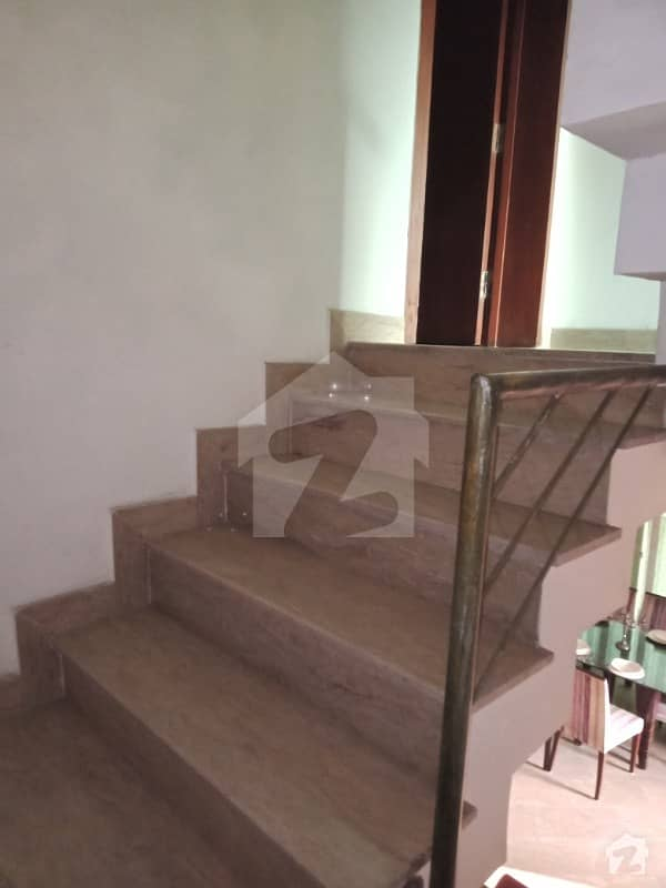 10 Marla House For Sale In Fazaia Housing Scheme Phase 1