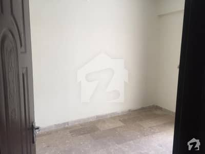 Perfect 700  Square Feet Flat In Kemari Town For Sale