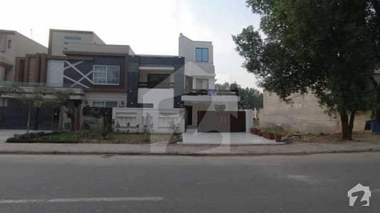 بحریہ ٹاؤن جاسمین بلاک بحریہ ٹاؤن سیکٹر سی بحریہ ٹاؤن لاہور میں 4 کمروں کا 10 مرلہ مکان 2 کروڑ میں برائے فروخت۔