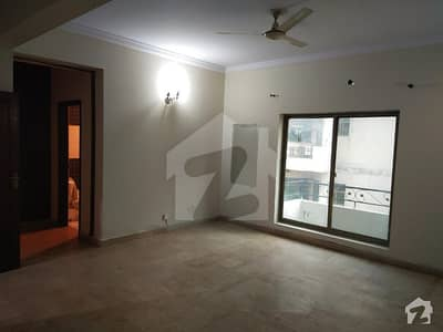 1250  Square Feet Flat In Central F-11 For Rent