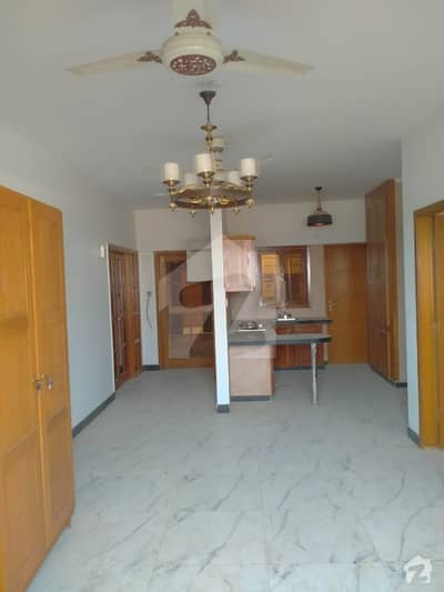 Gorgeous 1650  Square Feet Flat For Sale Available In Gadap Town