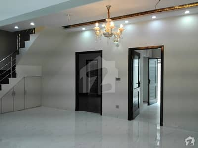 Buy A 10 Marla House For Rent In IEP Engineers Town
