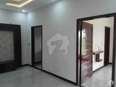 Affordable House For Rent In IEP Engineers Town