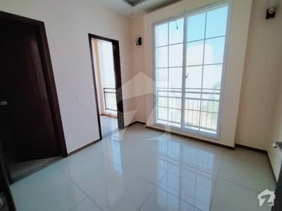 Brand New Banglow For Sale In Iqbal Lane 7
