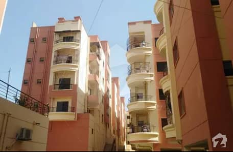 VIP Furnished Flat For Sale