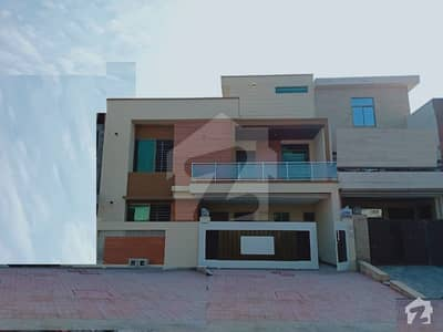 70 Feet Street House Available For Sale