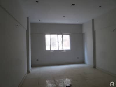 flat For rent sunset line 1 1st floor 2 bedroom dining drawing