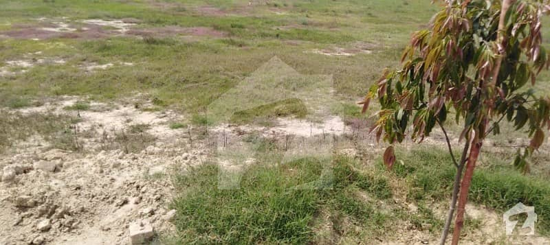 Unity Estates Brings You 5 Kanal Plot For Sale Mind Blowing Option For Apartment Building In Gulberg 2 Lahore