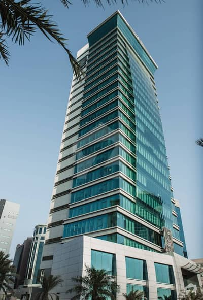 Apartment Available On Installments In Bahria Town Karachi