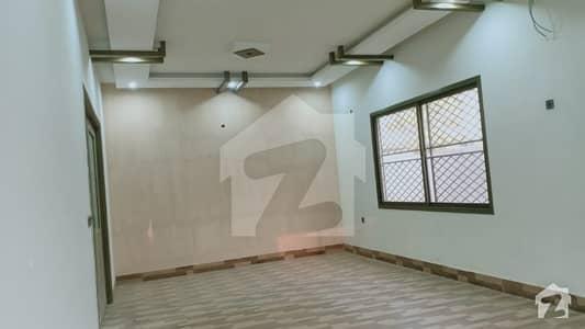 گلشنِ اقبال - بلاک 7 گلشنِ اقبال گلشنِ اقبال ٹاؤن کراچی میں 6 کمروں کا 1 کنال مکان 8.35 کروڑ میں برائے فروخت۔