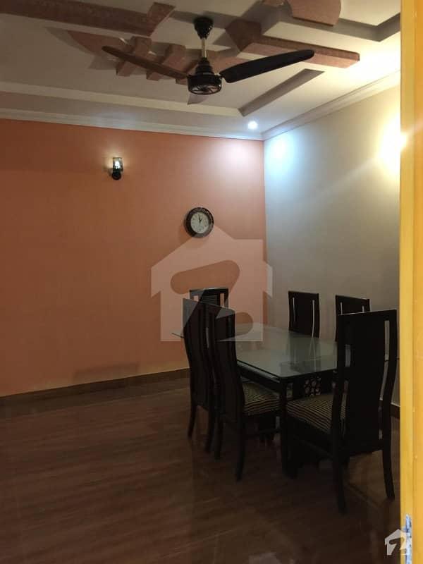 آڈٹ اینڈ اکاؤنٹس فیز 1 آڈٹ اینڈ اکاؤنٹس ہاؤسنگ سوسائٹی لاہور میں 4 کمروں کا 16 مرلہ مکان 1.95 کروڑ میں برائے فروخت۔