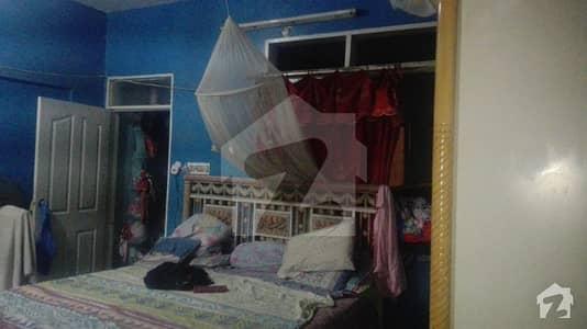 نارتھ کراچی کراچی میں 2 کمروں کا 3 مرلہ بالائی پورشن 32 لاکھ میں برائے فروخت۔