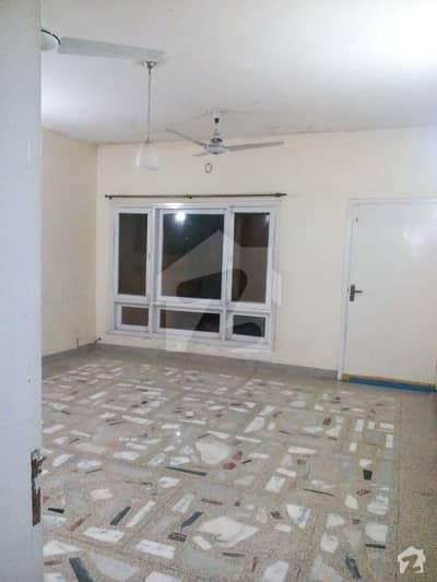 جی ۔ 9/1 جی ۔ 9 اسلام آباد میں 4 کمروں کا 14 مرلہ مکان 4.45 کروڑ میں برائے فروخت۔