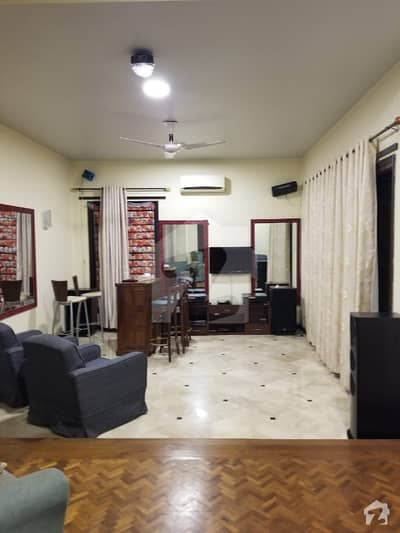 North St Superbly Maintained Bungalow For Rent Dha Phase 1