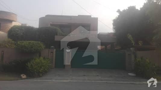 ڈی ایچ اے فیز 3 - بلاک ڈبلیو فیز 3 ڈیفنس (ڈی ایچ اے) لاہور میں 5 کمروں کا 1 کنال بالائی پورشن 75 ہزار میں کرایہ پر دستیاب ہے۔