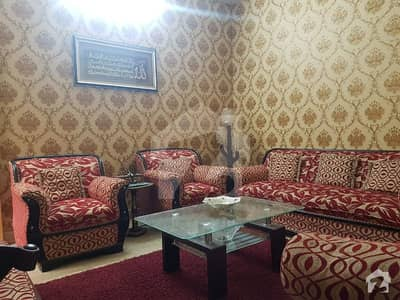 Gulistan E Jauhar Block 3 First Floor 3 Bed DD 180 Yards Vip Location 100 Feet Road