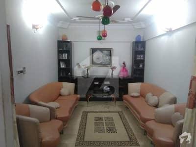 شہباز کمرشل ایریا ڈی ایچ اے فیز 6 ڈی ایچ اے کراچی میں 3 کمروں کا 5 مرلہ فلیٹ 1.6 کروڑ میں برائے فروخت۔