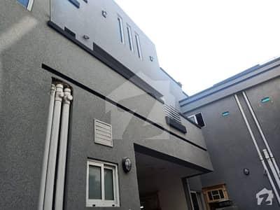 گلریز ہاؤسنگ سوسائٹی فیز 2 گلریز ہاؤسنگ سکیم راولپنڈی میں 6 کمروں کا 5 مرلہ مکان 1.15 کروڑ میں برائے فروخت۔