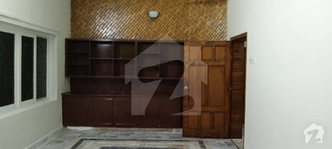 Lower Portion For Rent C Block Satellite Town Good Location Near Muree Road