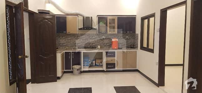 ایم بی سی ایچ ایس ۔ مخدوم بلاول سوسائٹی کورنگی کراچی میں 2 کمروں کا 5 مرلہ زیریں پورشن 29 ہزار میں کرایہ پر دستیاب ہے۔