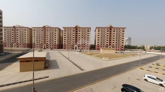 عسکری 5 ملیر کنٹونمنٹ کینٹ کراچی میں 3 کمروں کا 11 مرلہ فلیٹ 63 ہزار میں کرایہ پر دستیاب ہے۔