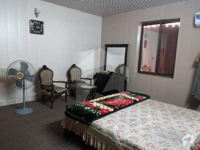 حیات آباد فیز 2 - ایچ3 حیات آباد فیز 2 حیات آباد پشاور میں 7 کمروں کا 1 کنال مکان 4.8 کروڑ میں برائے فروخت۔