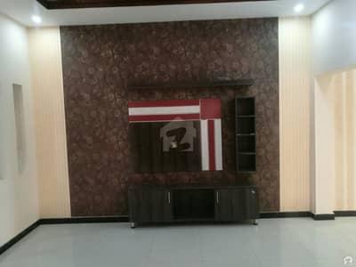 ملٹری اکاؤنٹس ہاؤسنگ سوسائٹی لاہور میں 3 کمروں کا 4 مرلہ مکان 98 لاکھ میں برائے فروخت۔