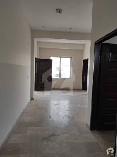 Ideal Flat For Rent In Central Park Housing Scheme