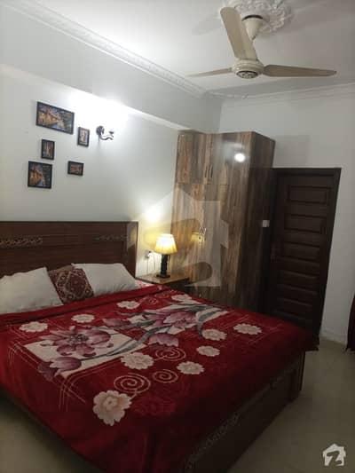 ای ۔ 11/2 ای ۔ 11 اسلام آباد میں 2 کمروں کا 4 مرلہ فلیٹ 55 ہزار میں کرایہ پر دستیاب ہے۔