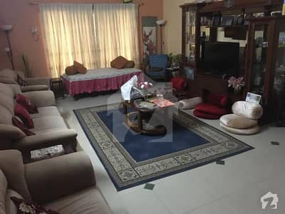 500 Sq. Yard Bungalow For Sale