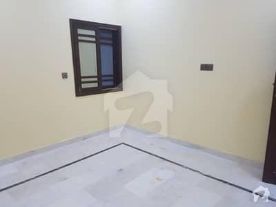 ایم بی سی ایچ ایس ۔ مخدوم بلاول سوسائٹی کورنگی کراچی میں 2 کمروں کا 5 مرلہ بالائی پورشن 30 ہزار میں کرایہ پر دستیاب ہے۔