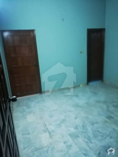 House Of 1080  Square Feet For Rent In North Karachi
