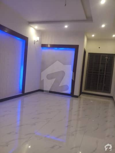 10 Marla Brend New Luxury House For Sale  Johar Town Phase 1 Lahore