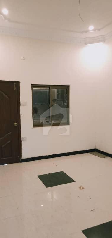 ایم بی سی ایچ ایس ۔ مخدوم بلاول سوسائٹی کورنگی کراچی میں 2 کمروں کا 10 مرلہ زیریں پورشن 50 ہزار میں کرایہ پر دستیاب ہے۔