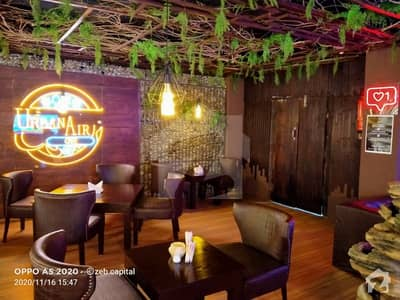 10x20 Shop For Sale E-11 In Islamabad