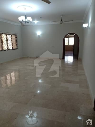 Apartment For Sale Nishat Commercial