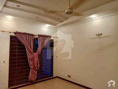 10 Marla House For Rent In Dha Phase 5 A Block Available
