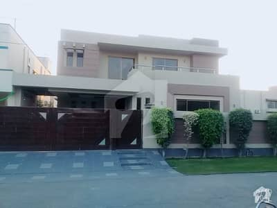 01 Kanal Lower Portion Available For Rent At Ideal Location