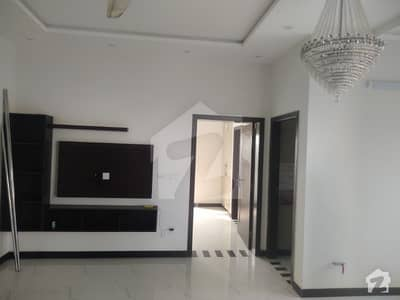 House For Rent In Pace Woodland Lahore