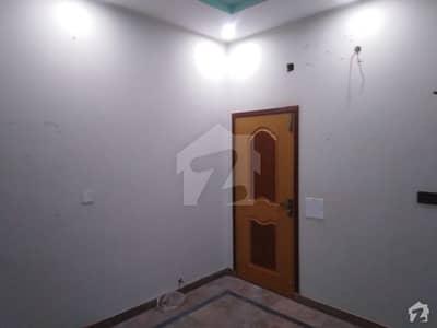 ملٹری اکاؤنٹس سوسائٹی ۔ بلاک سی ملٹری اکاؤنٹس ہاؤسنگ سوسائٹی لاہور میں 3 کمروں کا 4 مرلہ مکان 95 لاکھ میں برائے فروخت۔