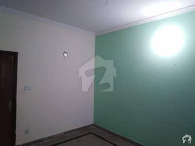 ملٹری اکاؤنٹس سوسائٹی ۔ بلاک سی ملٹری اکاؤنٹس ہاؤسنگ سوسائٹی لاہور میں 1 کمرے کا 4 مرلہ مکان 72 لاکھ میں برائے فروخت۔