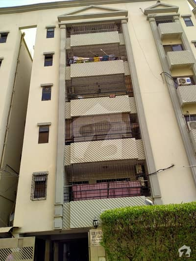 Gem Homes  Apartment For Sale In Civil Lines