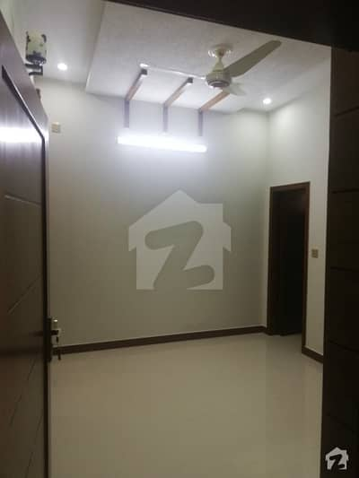 In I-10 House For Sale Sized 1125  Square Feet