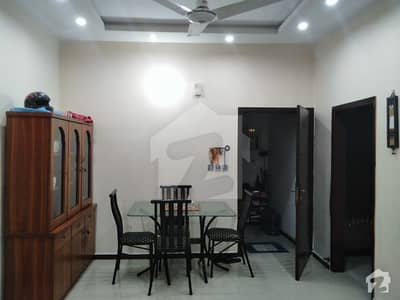 3rd Floor 2 Bed Drawing Lounge Portion  With Roof West Open Corner