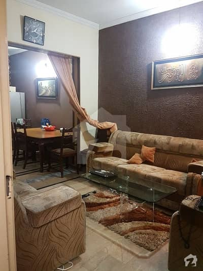 ملٹری اکاؤنٹس سوسائٹی ۔ بلاک سی ملٹری اکاؤنٹس ہاؤسنگ سوسائٹی لاہور میں 3 کمروں کا 4 مرلہ مکان 82 لاکھ میں برائے فروخت۔