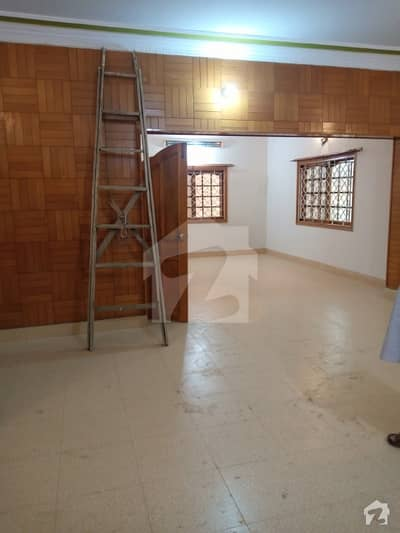 House Sized 3960  Square Feet Is Available For Sale In Gulistan-E-Jauhar
