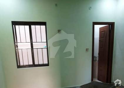 اڈیالہ روڈ راولپنڈی میں 2 کمروں کا 3 مرلہ مکان 37 لاکھ میں برائے فروخت۔