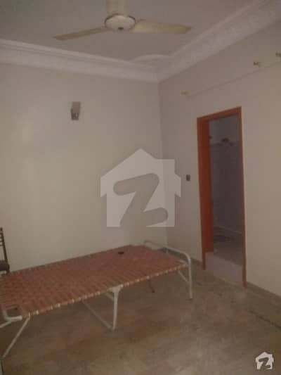 Manzor Colony Leas House Ground 3 For Sell 100 Sq Yard