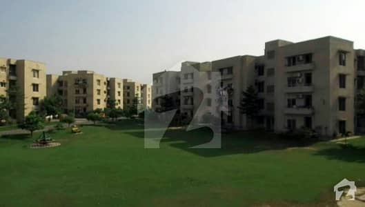 5 Marla 2 Bed Flat For Rent Askari 11 Lahore Rs 19000
